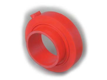 B O P Urethane Wear Rings