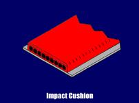 Impact_pad